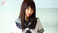 Long Haired Kogal Minami H