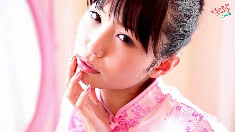 Minami H