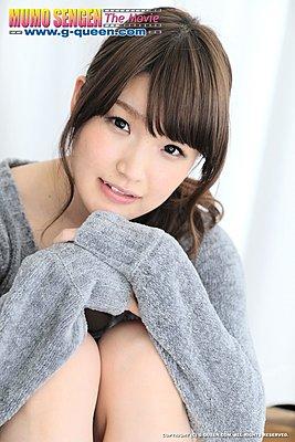Yuna Ishihara