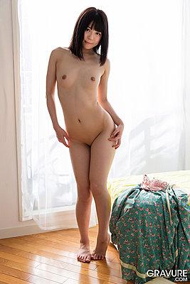 Mai Araki