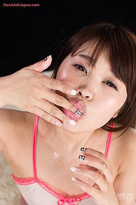 Yamashita Ayaka