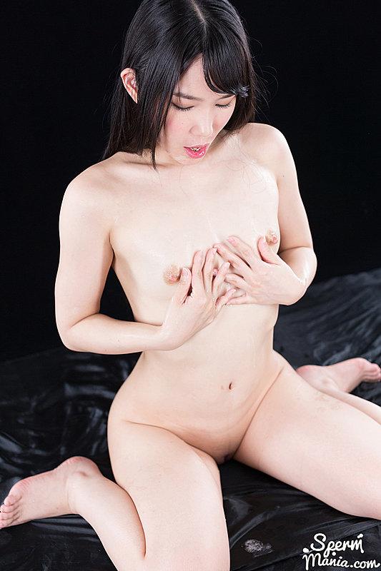 Kasugano Yui