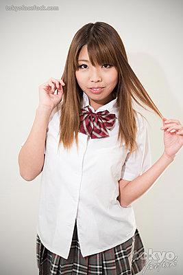 Yumesaki Kanon